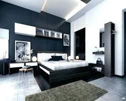 ikea white bedroom furniture. White Bedroom Furniture Sets Ikea Cream Image Of Intended For Full Design 6