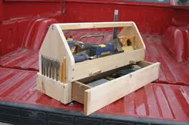 diy wood tool cabinet. plans for a wood tool box diy cabinet t