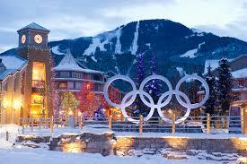 ski resorts 50m of new lifts ing to whistler blackb for 2018 19