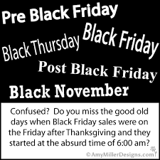 Black Thursday Quotes. QuotesGram
