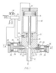 Apparatus and method for high pressure impingement mixing patent 0132443