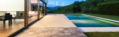Parker Concrete Designs Exposed Aggregate Driveways Liquid Limestone Perth Parker