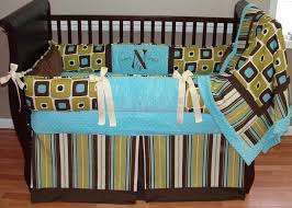 colorful crib per neutral baby bedding crib sets kids bedroom colors design your own bedroom