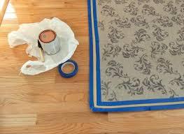 diy carpet binding tape off rug binding to be painted inind diy carpet binding