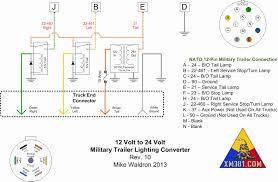 trailer lights wiring diagram luxury 24v military trailer wiring diagram wiring diagram database of trailer lights wiring diagram wiring diagram ~ trailer lights wiring diagram awesome 24v military on military trailer wiring diagram