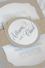 21db23b70d74baa6e64adb00603c8f57 glitter wedding invitations silver glitter 63 best wedding invitations images on pinterest monograms on custom wedding invitations indianapolis