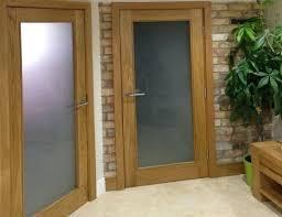 solid wood front door with glass decoration solid wood entry doors with glass residential front doors