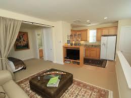 High Quality Fresh Studio One Bedroom Apartments Rent 4