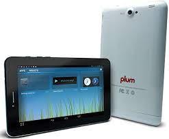 Plum Z708 pictures, official photos