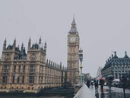 أشهر و أفضل مدن انجلترا لعام 2020 - المسافرون الى اوروبا