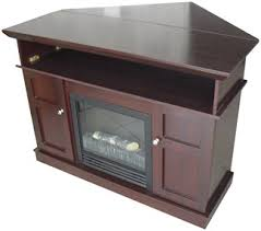 Amazing Electric Corner Fireplace Tv Stand  SuzannawintercomElectric Corner Fireplace Tv Stand