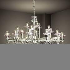 ceiling lights kitchen pendant lighting round crystal pendant light pendant chandelier lantern pendant light fixture