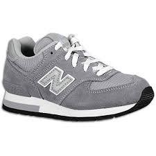 new balance gray. new balance 574 - boys\u0027 preschool running shoes grey/silver/suede gray e