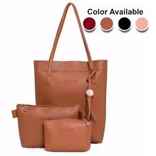 Womens Totes for sale - Tote Bags for Women online brands, prices   reviews  in Philippines   Lazada.com.ph
