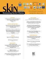 Paul Mitchell Repigmentation Chart Skinmed Mar Apr 2018 By Jo Ann Kalaka Adams Issuu