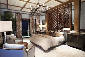 luxury master bedrooms. 58 custom luxury master adorable luxurious bed designs bedrooms