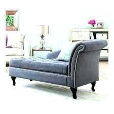 comfortable reading chair super comfy reading chair super comfy chair s super comfortable reading chair most