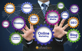 Services Marketing 6 Reasons Your Small Business Needs Website Marketing Services