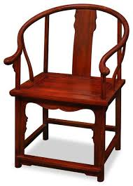 oriental inspired furniture. Image Of: Asian Style Dining Chairs Chinese Oriental Inspired Furniture O