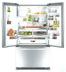 kitchenaid architect series ii in