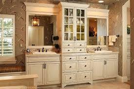 bathroom custom cabinets. Custom Bathroom Cabinets A