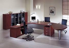 post business office. Reasons Why A Good Office Is Important For Your Business Post
