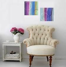 traditional modern furniture. traditional modern furniture t