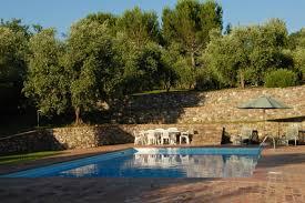 Montechiaro Torre Ferienhäuser Toskana Für Personen Mit