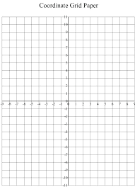 How To Print Graph Paper In Word
