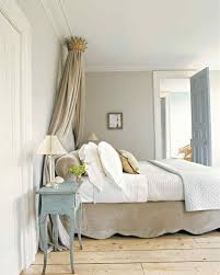 Martha Stewart Bedroom Paint Colors Sophisticated Neutrals Martha Stewart