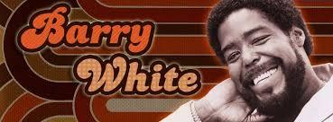 Barry White - Just the way you are [karaoke KFN BALADA] ○SandraMM○ Images?q=tbn:ANd9GcQJtprw9pBVTtZejuiexBy5gGRR9dW07RYbpdYIGKvxKWdu4rj1