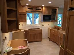 Valley Custom Cabinets Kitchen Cabinets