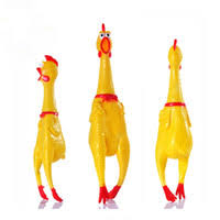 Wholesale <b>Cartoon</b> Roosters for Resale - Group Buy Cheap <b>Cartoon</b> ...