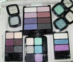 makeup dupes this is a really good site for mac dupes i have these wet n wild shadows and some are perfect dupes for a fraction of the cost