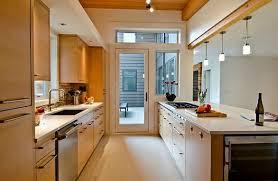 stylish track lighting. Stylish Track Lighting In Kitchen Photos Concept N
