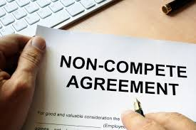 Is Your Non Compete Agreement Enforceable Heres 4 Ways To