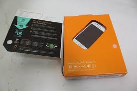 Samsung Galaxy Prevail 2 Prepaid Phone ...