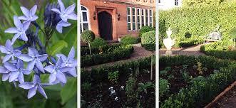 Small Picture Garden Design Luckhurst Design Garden Design Ascot Berkshire