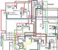 yamaha r wiring diagram image wiring naked the sequel page 11 sportbikes net on 2008 yamaha r6 wiring diagram