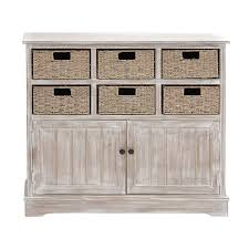 queen bedroom furniture image11. full size of furniturewhite bedroom sets queen stunning distressed wood furniture white image11