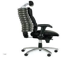 nice office chairs uk. Orthopedic Office Chairs Uk Full Size Of Desk Gaming Best Chair Ergonomic Work Home Nice E