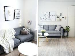 rugs to go with grey couch medium size of cream area rug and main rugs home rugs to go with grey couch