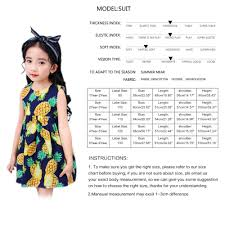 New Beautiful Girls Summer Dress Size 2 1 Southparktelephone Com