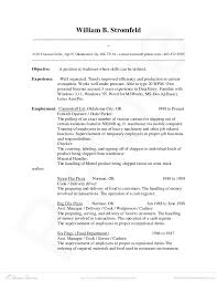 Bioinformatics Resume Sample Bioinformatics Resume Sample shalomhouseus 4