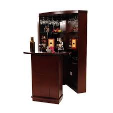 corner bars furniture. Corner Bar Furniture Exciting Set 82 For Your Home Wallpaper With Bars S