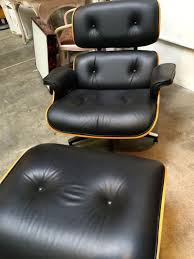 furniture design ideas vintage furniture los angeles home decor