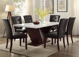 quartz top dining table. Full Size Of Stone Top Dining Table Elegant Acme Furniture Forbes Marble \u0026 Reviews Quartz H