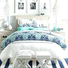 white twin duvet cover twin size duvet covers white twin duvet cover twin duvet covers solid