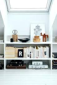 attic bedroom furniture. Attic Bedroom Paint Ideas Sloped Ceiling Storage Solution Details Slanted . Furniture