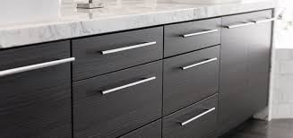 modern bathroom cabinet handles. Beautiful Bathroom Interior Modern Cabinet Handles Beautiful Pulls Brushed Nickel YouTube  Pertaining To 16 From On Bathroom D